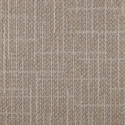 DSGN Tweed 181 | Carpet tiles | modulyss