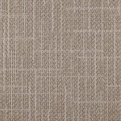 DSGN Tweed 181 | Carpet tiles | modulyss