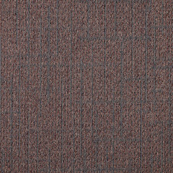 DSGN Tweed 342 | Carpet tiles | modulyss