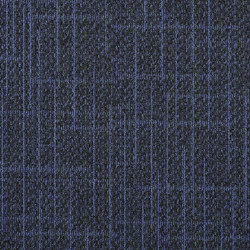 DSGN Tweed 575 | Carpet tiles | modulyss