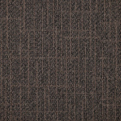DSGN Tweed 809 | Carpet tiles | modulyss