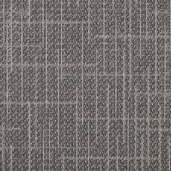 DSGN Tweed 823 | Carpet tiles | modulyss