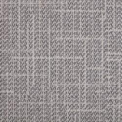 DSGN Tweed 912 | Carpet tiles | modulyss