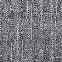 DSGN Tweed 930 | Carpet tiles | modulyss
