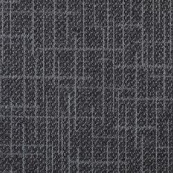DSGN Tweed 965 | Carpet tiles | modulyss