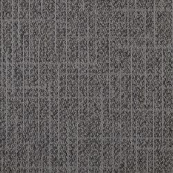 DSGN Tweed 989 | Carpet tiles | modulyss