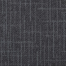 DSGN Tweed 993 | Carpet tiles | modulyss