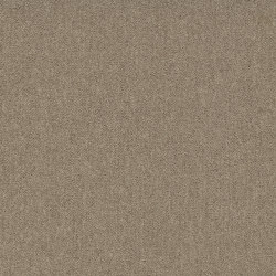First 102 | Carpet tiles | modulyss