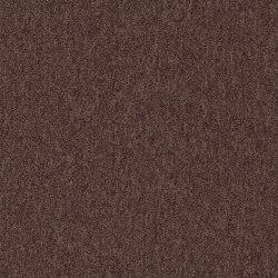 First 129 | Carpet tiles | modulyss
