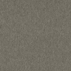 First 140 | Carpet tiles | modulyss