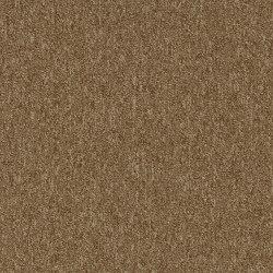 First 213 | Carpet tiles | modulyss