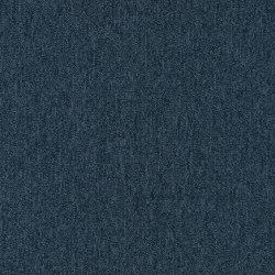 First 569 | Carpet tiles | modulyss
