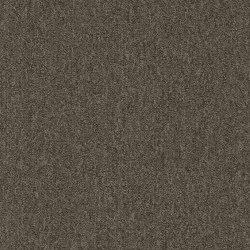 First 601 | Carpet tiles | modulyss