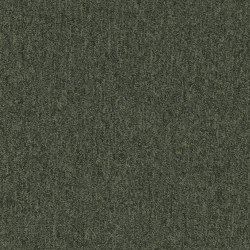 First 616 | Carpet tiles | modulyss