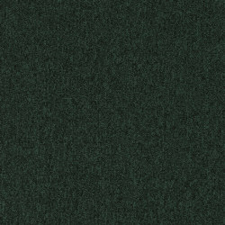 First 684 | Carpet tiles | modulyss