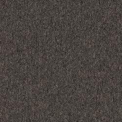 First 807 | Carpet tiles | modulyss