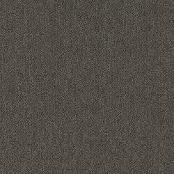 First 817 | Carpet tiles | modulyss