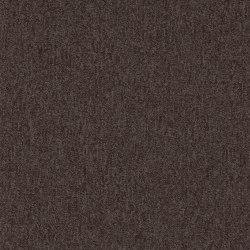 First 823 | Carpet tiles | modulyss
