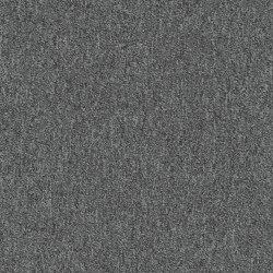 First 907 | Carpet tiles | modulyss