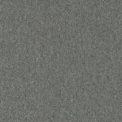 First 914 | Carpet tiles | modulyss