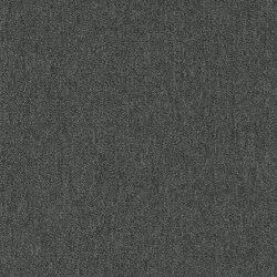 First 961 | Carpet tiles | modulyss