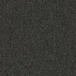 First 966 | Carpet tiles | modulyss