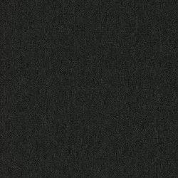 First 990 | Carpet tiles | modulyss