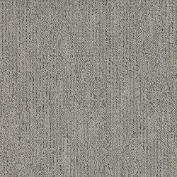 Grind 130 | Carpet tiles | modulyss