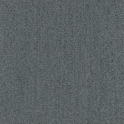 Grind 586 | Carpet tiles | modulyss