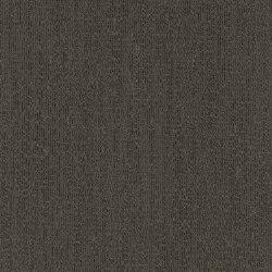 Grind 668 | Carpet tiles | modulyss