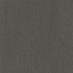 Grind 850   Carpet tiles   modulyss