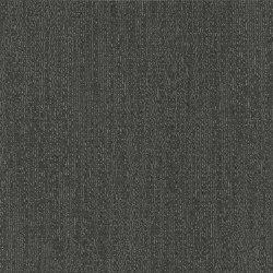 Grind 961 | Carpet tiles | modulyss