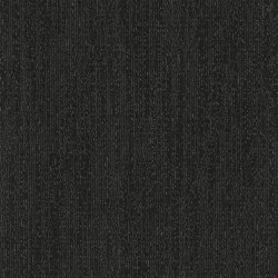 Grind 966 | Carpet tiles | modulyss