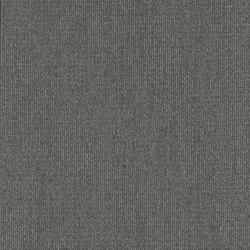 Grind 983 | Carpet tiles | modulyss