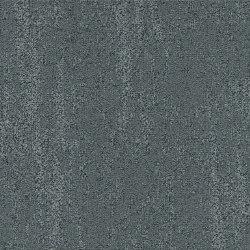 Leaf 586 | Carpet tiles | modulyss