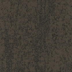 Leaf 668 | Carpet tiles | modulyss