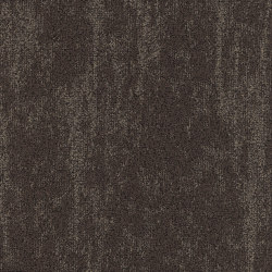 Leaf 810 | Carpet tiles | modulyss