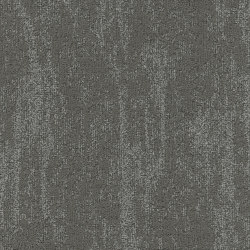 Leaf 983 | Carpet tiles | modulyss