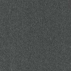 Opposite 535 | Carpet tiles | modulyss