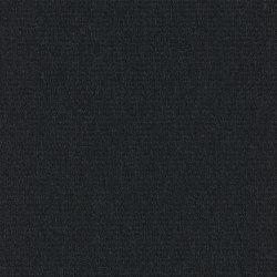Opposite 553 | Carpet tiles | modulyss