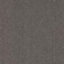 Opposite 817 | Carpet tiles | modulyss