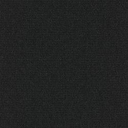 Opposite 991 | Carpet tiles | modulyss