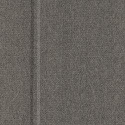 Opposite Lines 817   Carpet tiles   modulyss