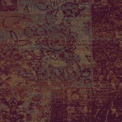 Patchwork 351 | Carpet tiles | modulyss