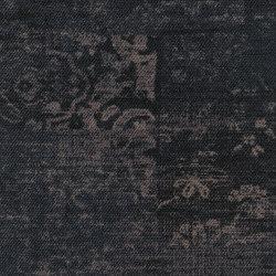 Patchwork 592 | Carpet tiles | modulyss