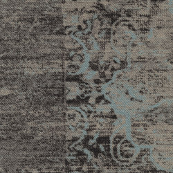 Patchwork 610 | Carpet tiles | modulyss