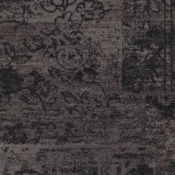 Patchwork 830   Carpet tiles   modulyss
