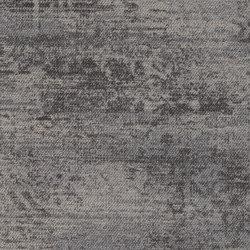 Patchwork 957 | Carpet tiles | modulyss