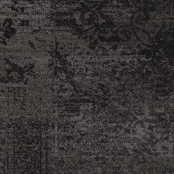 Patchwork 965   Carpet tiles   modulyss