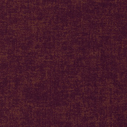 Pattern 351 | Carpet tiles | modulyss